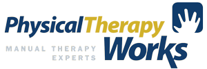 Physical Therapy Works Omaha